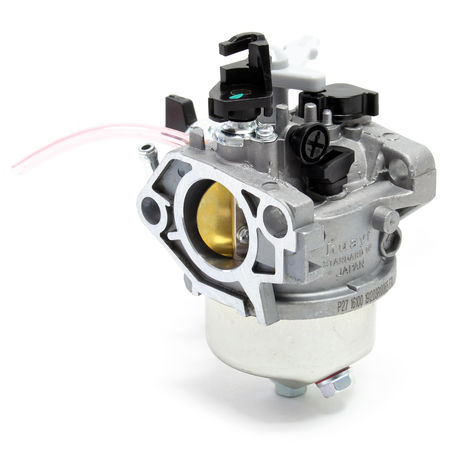 Spare part carburettor for 9,5kW (12,9PS) petrol engine LIFAN 188F-C