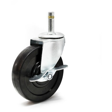Spare Part - Caster Wheel for Drywall Lift/ Panel Hoist