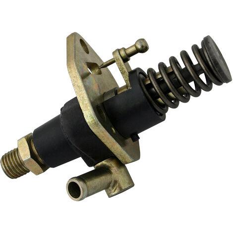 Spare Part Diesel Engine Diesel Pump for 10 hp