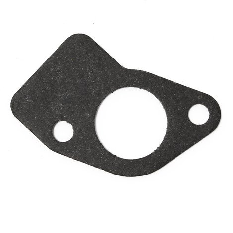 Spare Part Diesel Engine Exhaust Gasket for 10Hp