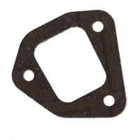 Spare Part Diesel Engine Gasket Air Filter 10Hp
