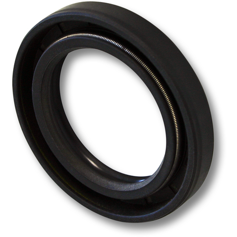 Spare Part Diesel Engine HD Viton Shaft Sealing Ring (35x52x8)