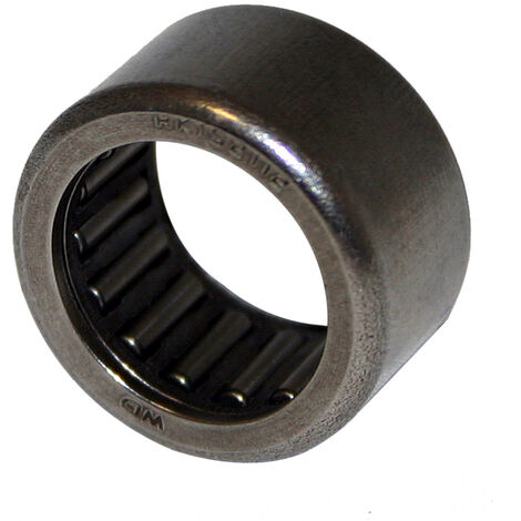 Spare Part Diesel Engine Needle Bearing HK 81410 for 10 hp