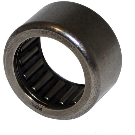 Spare Part Diesel Engine Needle Bearing HK152112 for 10 hp