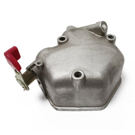 Spare Part Diesel Engine Valve Cover for 10 hp