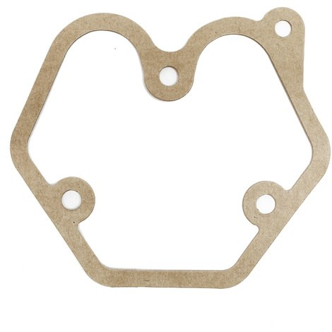 Spare Part Diesel Engine Valve Cover Seal for 10 hp
