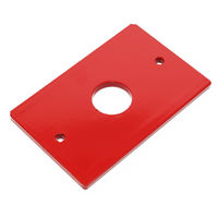 spare part for 18l fruit squeezer pressure plate