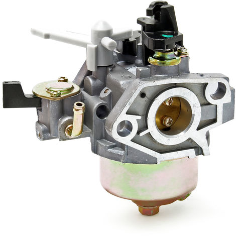 Spare Part LIFAN Carburetor for 9 hp petrol / gasoline engine