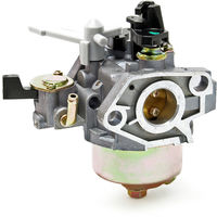 Spare Part LIFAN Carburetor for 9 hp petrol / gasoline engine
