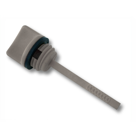 Spare Part LIFAN Dipstick for 6,5 hp petrol / gasoline engine