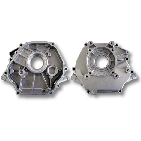 Spare Part LIFAN Engine cover for 13 hp petrol / gasoline engine