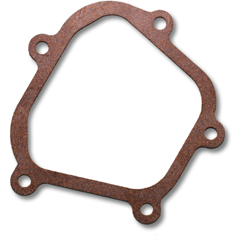 Spare Part LIFAN Valve cover gasket for 6,5 hp petrol / gasoline engine