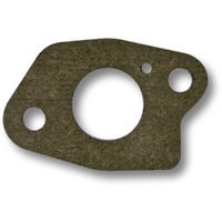 Spare Part Petrol Gasoline Engine Carburetor Gasket for 6,5 hp