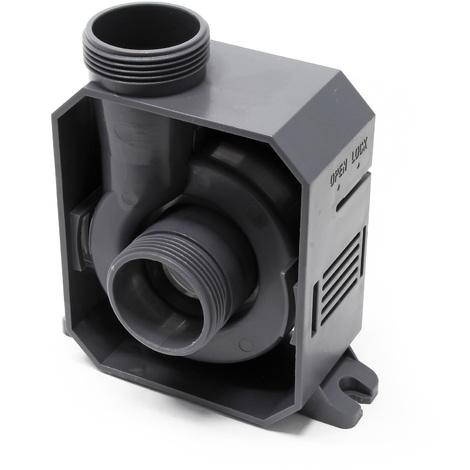 Spare Part: Pump housing for SunSun CTP-1000-16000 Pump series