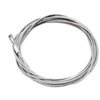 Spare Part - Steel Rope for Drywall lift