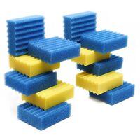 Spare Part SunSun CBF-350C Filter Sponge Complete Set Bio Pond Filter
