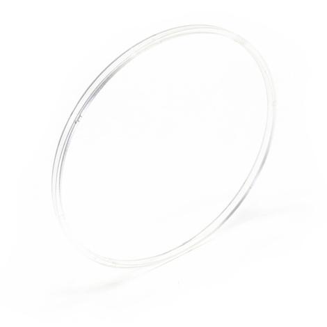 Spare Part: SunSun CPP-10000F Poolpump Filter Gasket