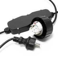 Spare Part SunSun CUV-136 Connection Unit 36W Clarifier UVC Device