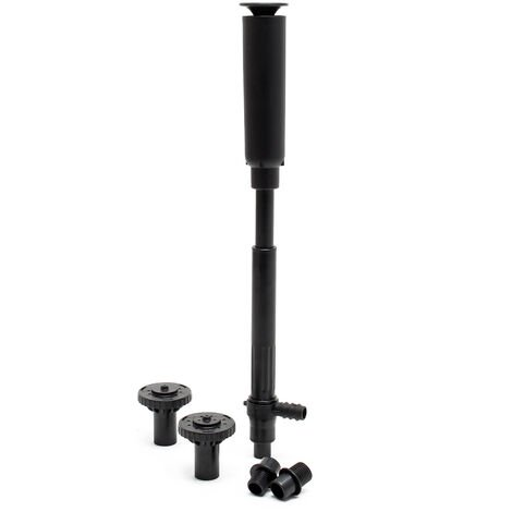 Spare Part SunSun HJ-1555/-1855 Fountain Nozzle Kit - Top Part Set 5