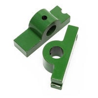 Spare part support Drive shaft for Fruit mill 7 L Fruit crusher Cider press