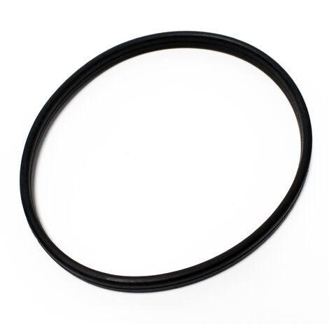 Spare Part Swimming Pool Pump WilTec-200/300 Gasket 1