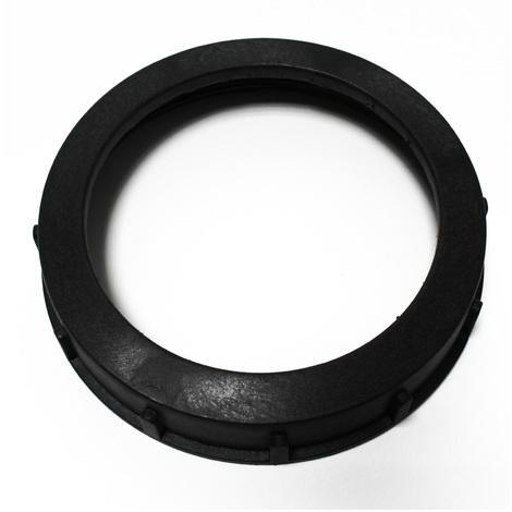 Spare Part Swimming Pool Pump WilTec-550/750 Filter Screw