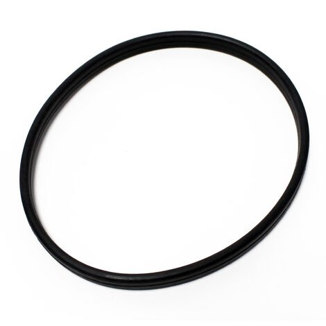 Spare Part Swimming Pool Pump WilTec-550/750 Gasket 1