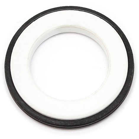 Spare parts ceramic mechanic gasket for Lifan water pump 50WG Part 1