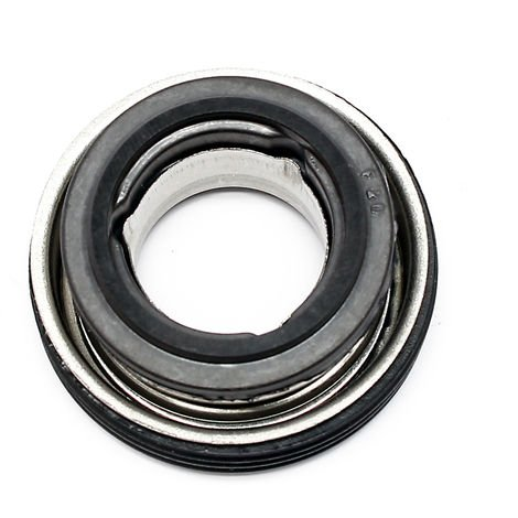 Spare parts ceramic mechanic gasket for Lifan water pump 50WG Part 2