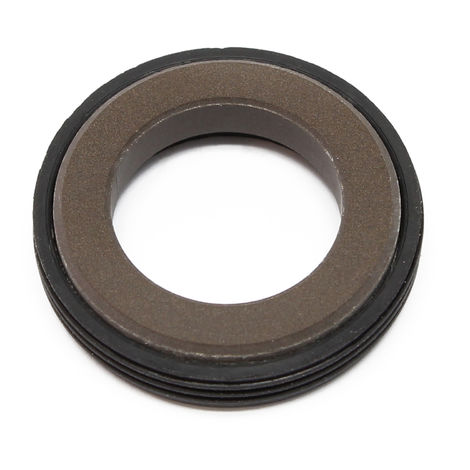 Spare parts ceramic mechanic gasket for Lifan water pump 80WG Part 1