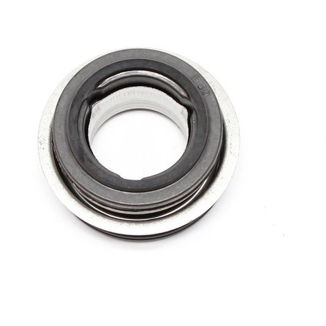 Spare parts ceramic mechanic gasket for Lifan water pump 80WG Part 2
