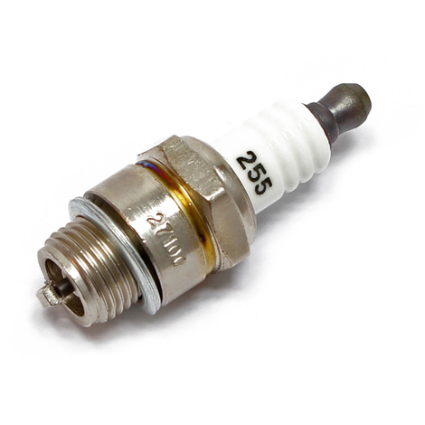 Spare parts spark plug for 1.8kW (2.4Hp) 4 stroke petrol engine Lifan 152