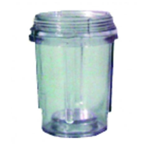 Spare tank for 903466