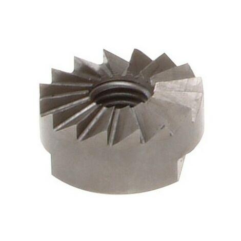 Spare Tap Reseater Cutters