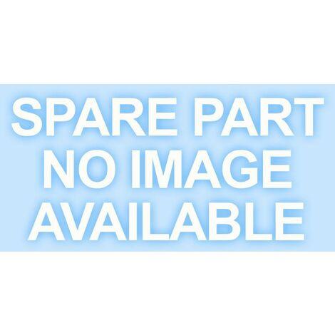 SPARK PLUG COVER (46037)