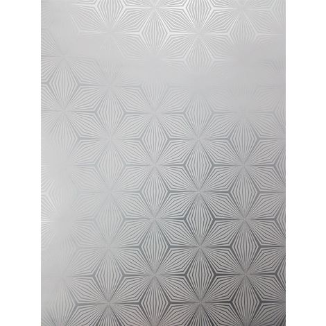 Sparkle Star Wallpaper Metallic Shiny Modern Geometric Luxury 4 Colours Holden