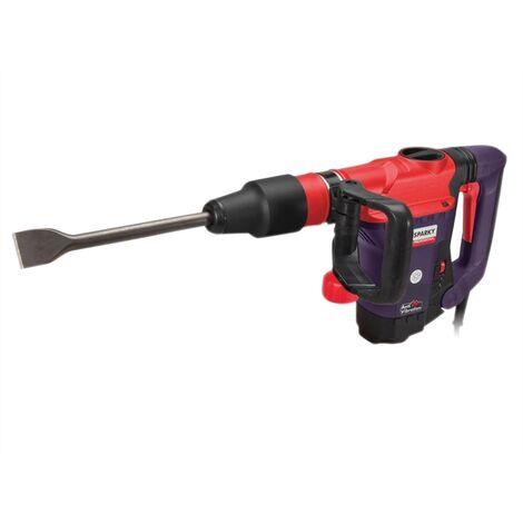 SPARKY K615CE 2 Function SDS Max Demolition Hammer 1300W 240V