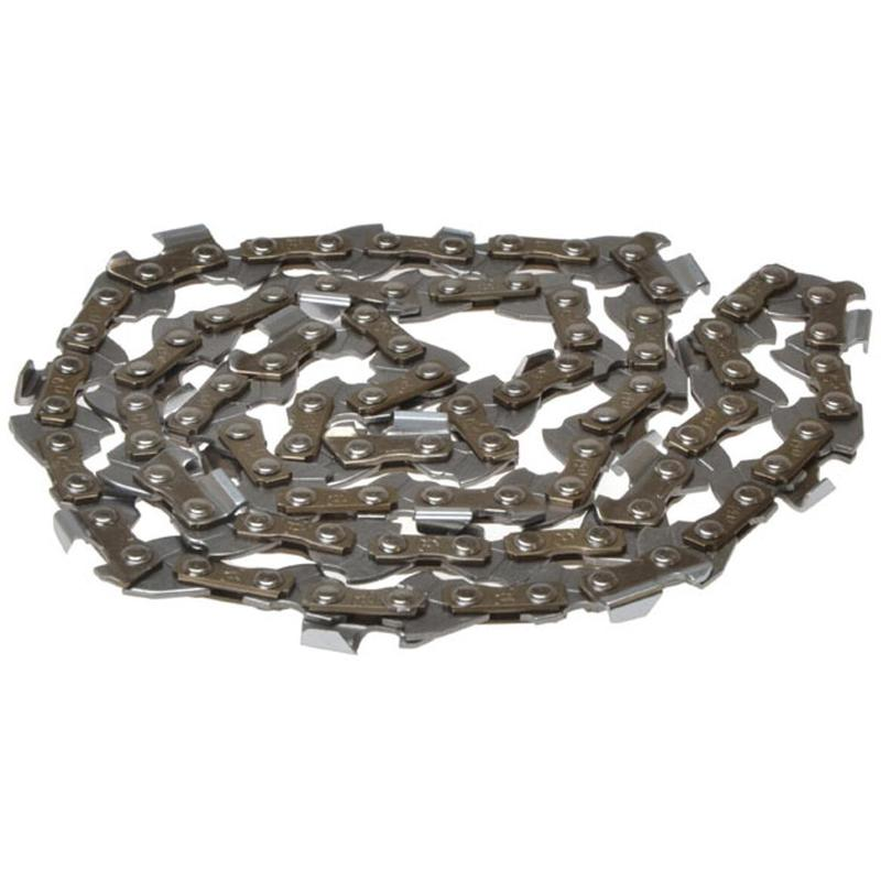 Spartacus 46cm Replacement Chainsaw Chain 62 Drive Links Fits Tesco YT4665