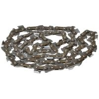 Spartacus Replacement SP072 Chainsaw Chains Fits Various Models