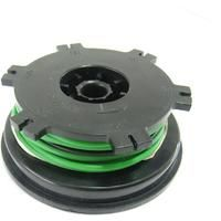 Spartacus Replacement SP190 Strimmer Spools Fits Various Models