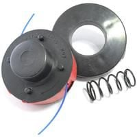 Spartacus Replacement SP335 Strimmer Spools Fits Various Models