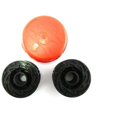 Hämatit Perlen Scheiben Quadrate Matt 1x3 oder 1x6 mm 1 Strang Großmenge