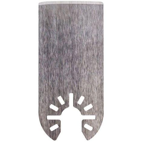 Spatule DEWALT 35MM Flexible Pour Racler Pour Multi-Cutter - DT20716