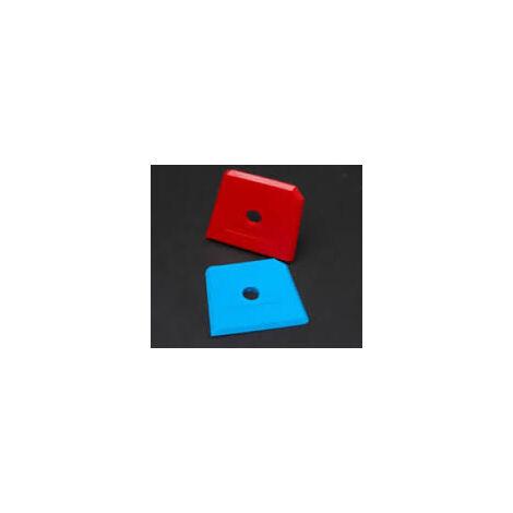 Spatule SPB Bleu Polyvalente PRUNIER SAS - SPBV611