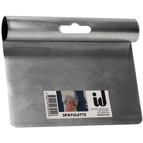 Spatulette ID Inox