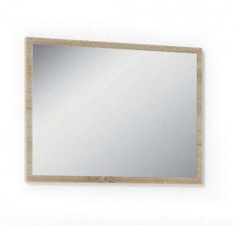 Specchio 45 x 60 cm da bagno soggiorno salotto camera con ...