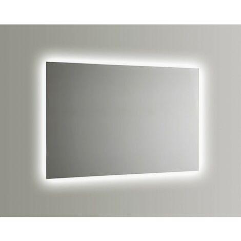Lampada Specchio Bagno Prezzi