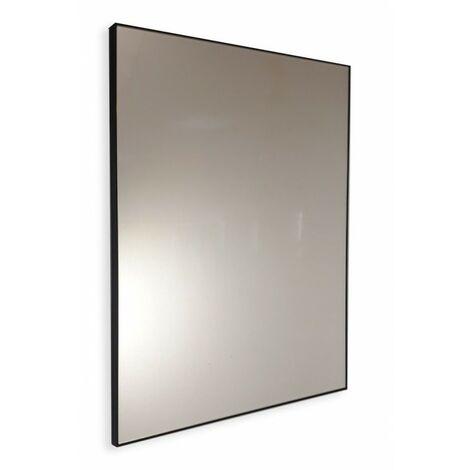 Specchio Su Misura Prezzo.Specchio 120x100 Al Miglior Prezzo
