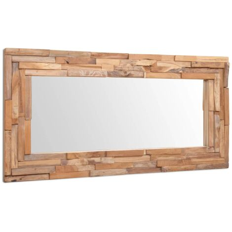 Specchio Bagno 120 X 60.Specchi Per Bagno 120x60 Al Miglior Prezzo