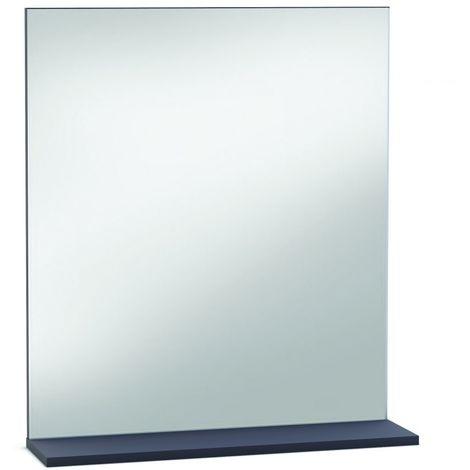 specchio \